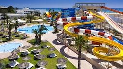 SplashWorld Venus Beach All Inclusive