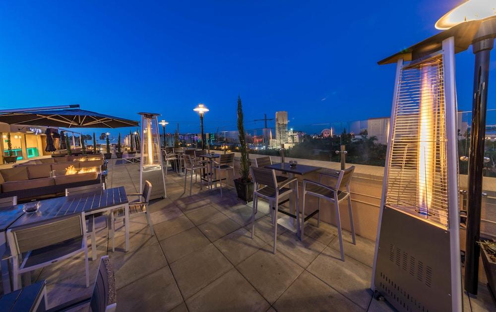 South Harbor Blvd Anaheim Hotels