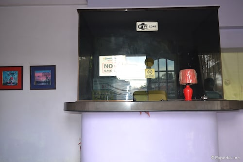 Limelily Pension Inn, General Santos City