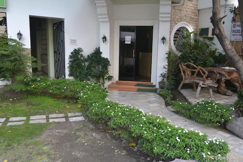 Limelily Pension House II, General Santos City