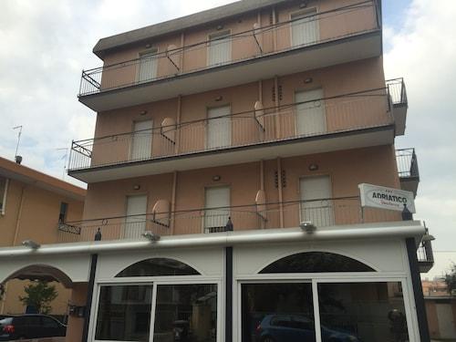 . Residence Adriatico