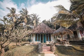 Hotel - Segar Village
