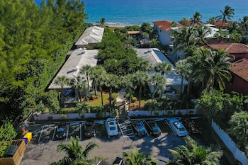 Hotel - Delray South Shore Club by Capital Vacations