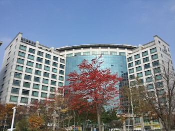 Hotel - Incheon Airport Best Residence House