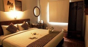 Hotel - Cantya Hotel