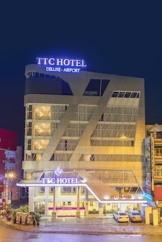 Hotel - TTC Hotel Deluxe Airport