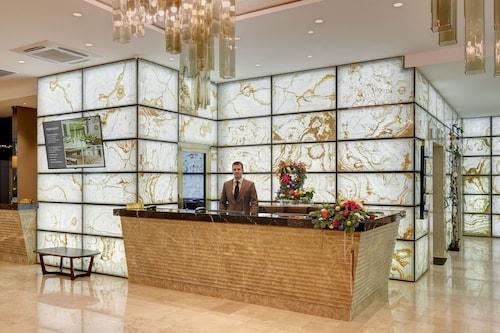 Palmira Business Club, Southern