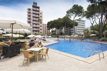 Hotel - Hotel Pabisa Sofia