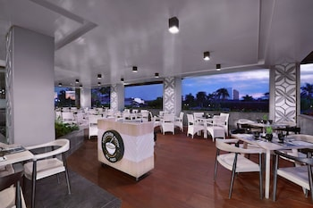 ホテル ネオ マリオボロ