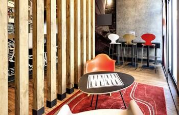 ibis Stupino - Hotel Interior  - #0
