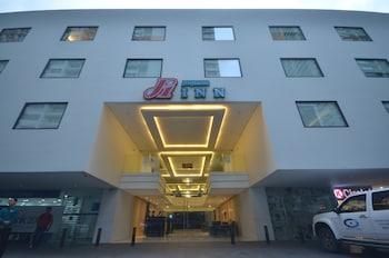 Hotel - Jinjiang Inn Makati