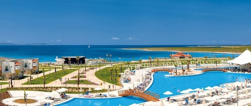 Aquasis Deluxe Resort & Spa - All Inclusive, Didim