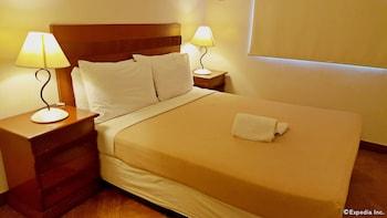 Hotel - Avitel Hotel
