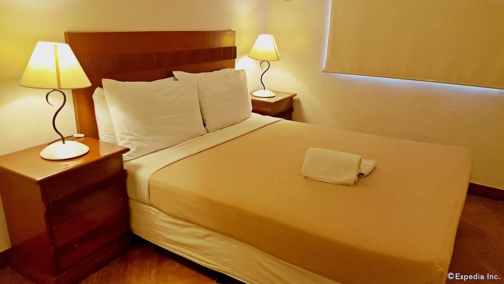 アビテル ホテル