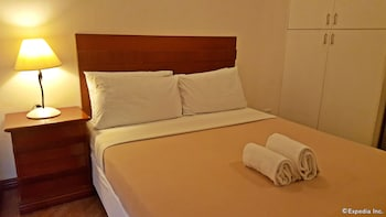 AVITEL HOTEL Room