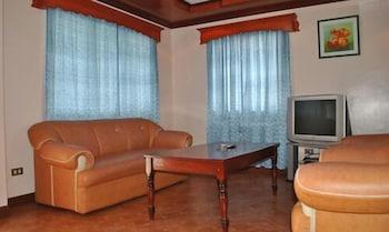 コルドバ ホーム ビレッジ