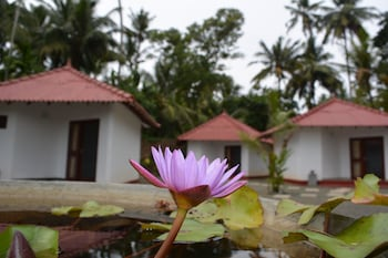Lagoon Resort Goviyapana - Property Grounds  - #0