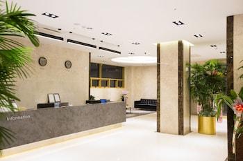 ホテル ラル金浦