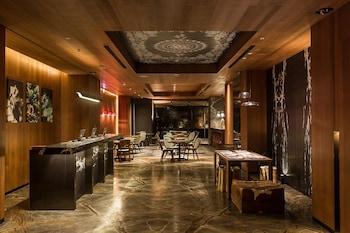 薆悅酒店台中館 Inhouse Hotel Taichung