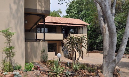 Serenight Guesthouse, City of Tshwane