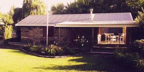 Periwinkle Grove Cottage, Thabo Mofutsanyane