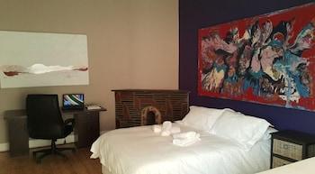 Hotel - 10 Cadoza BnB