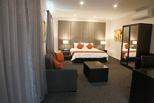The Abbott Boutique Hotel, Cairns  - City