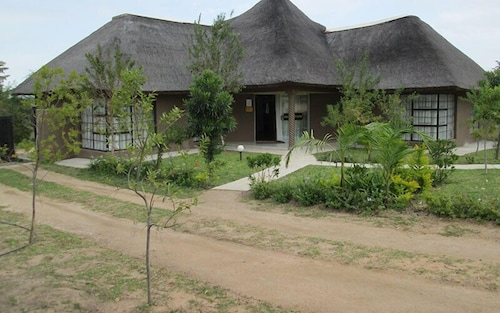 Machate Guesthouse, Ehlanzeni