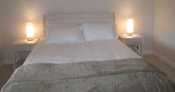 The Queen of Calitzdorp - Guestroom  - #0