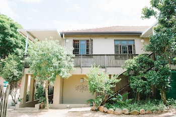 Hotel - Mackaya Bella Guest House