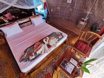 FANTASY LODGE SAMBOAN CEBU Room