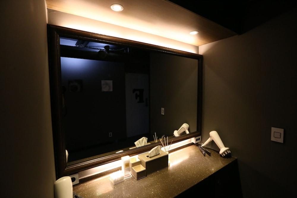 フィルステイ ミョンドン ブティック - ホステル