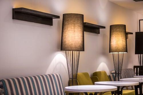 Azalaï Marhaba Hotel, Nouakchott