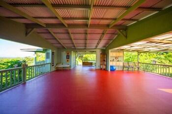 Kirpal Meditation and Ecological Center - Yoga  - #0