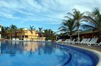 Hotel - Portofino