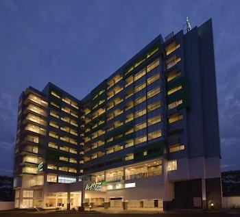 Hotel - Whiz Prime Hotel Megamas Manado