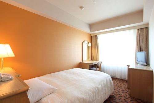 Hotel Fujita Fukui, Fukui