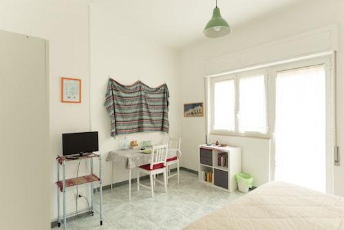 Promocje Archita Guest House & Apartment