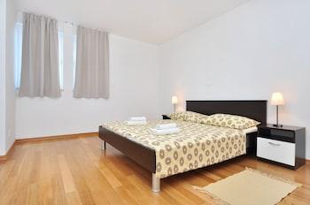 Apartment (Agava)