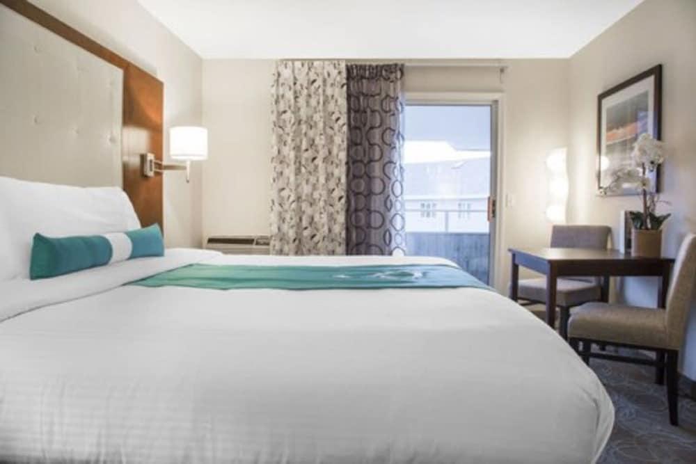 https://i.travelapi.com/hotels/14000000/13160000/13155400/13155354/82671297_z.jpg