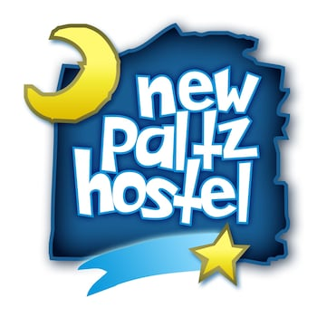 Hotel - New Paltz Hostel