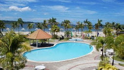 Vista Marina Hotel and Resort