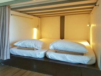 プラス ホテル コ リペ - ホステル