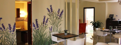 Lavender Boutique Hotel, Ramallah and Al-Bireh