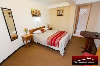 Hotel - La Posada del Viajero