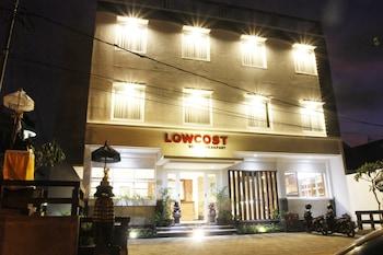 Hotel - Lowcost Bed & Breakfast