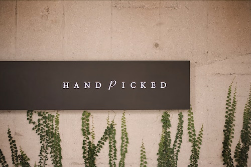 Handpicked Hotel & Collections, Dongjak