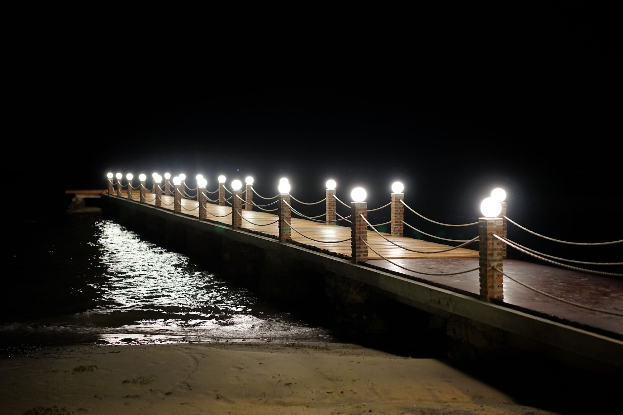 Gold Coast Phu Quoc Resort, Phú Quốc