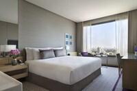 AVANICLUB River View Room