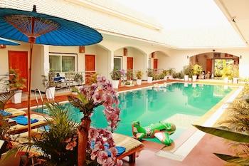 ノック リゾート & ホテル
